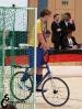 Deutsche Meisterschaften Jugend und Junioren 2016