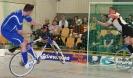 Deutschlandpokal 2012